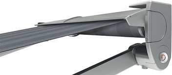 G110 Light Box